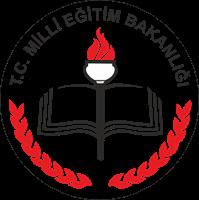 meb-milli-egitim-logo-ff1015e4f8-seeklogo-com
