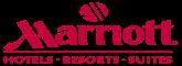 marriott parke döeşeme